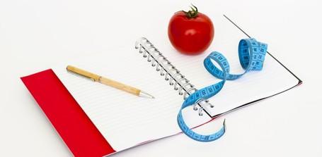 BMI, WHR oder WhtR?