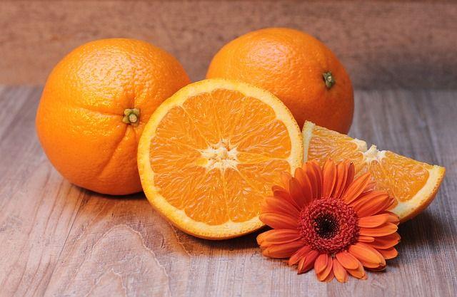 kalorien orange apfelsine durchschnittswert. Black Bedroom Furniture Sets. Home Design Ideas