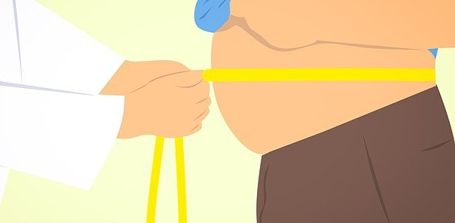 Was ist der Body-Waist-Index?