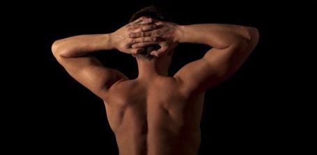 Geht Fettabbau und Muskelaufbau gleichzeitig?
