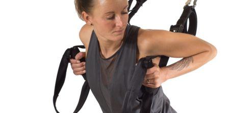 Schlank werden ohne Muskeln zu verlieren?