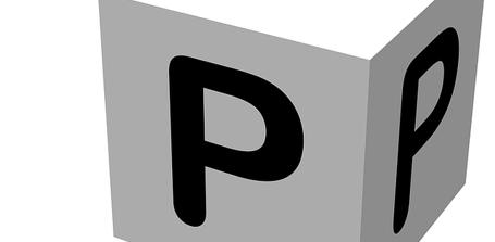"""FAQ: Was bedeuten """"P neu"""" und """"P alt"""" auf der Berechnung?"""