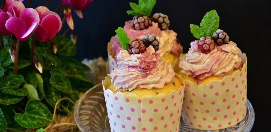 Kalorienrechner: Zunehmrechner